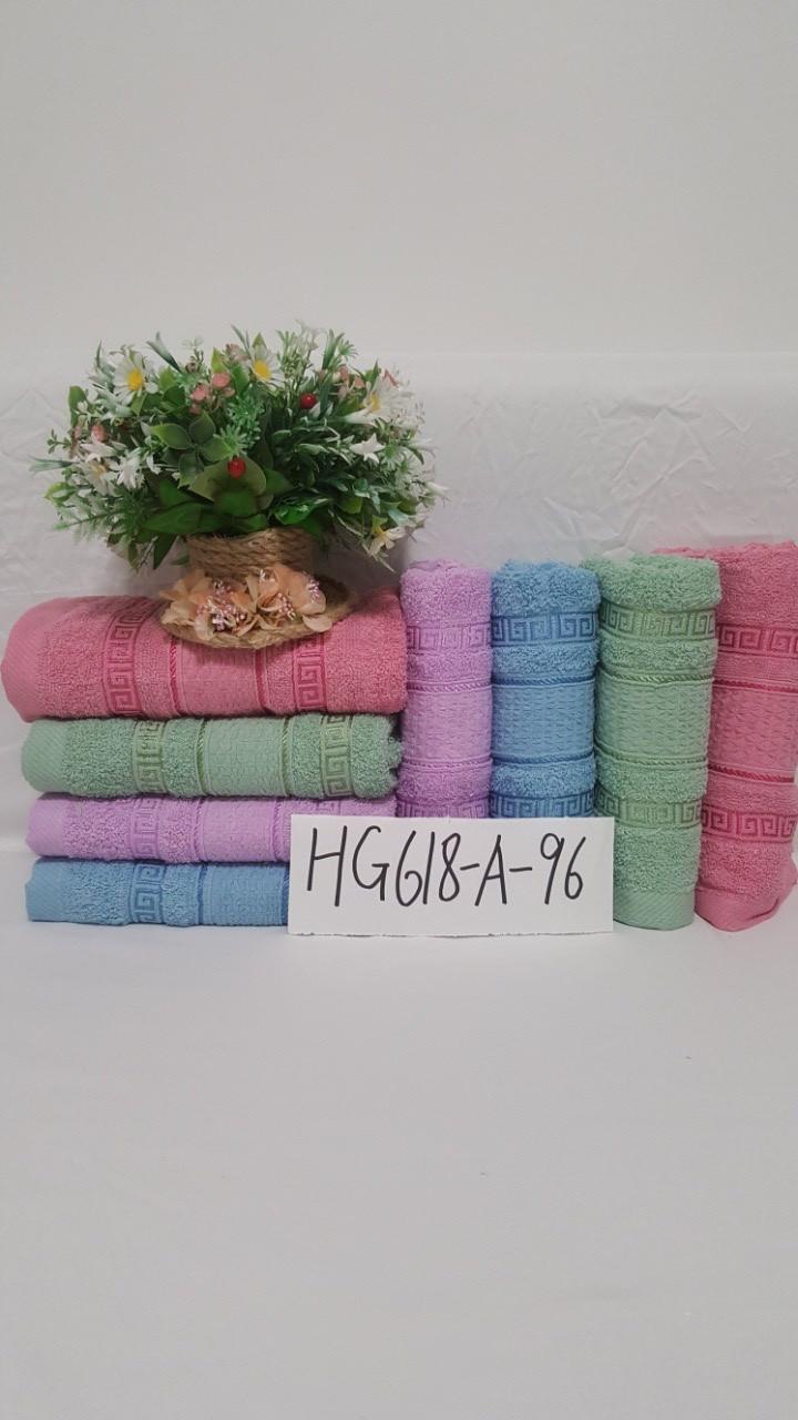 Полотенце банное махровое размер 70*140 версаче микс
