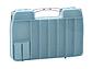 Коробка Aquatech 2546 2-х стр. 14-46 ячеек, фото 3