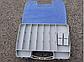Коробка Aquatech 2546 2-х стр. 14-46 ячеек, фото 4