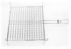 Решетка для гриля 2145