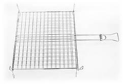 Решетка для гриля 331