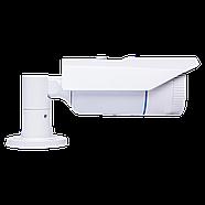 Зовнішня IP камера Green Vision GV-106-IP-X-COC50-20 POE 5MP, фото 3