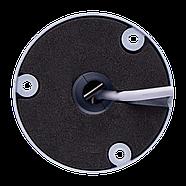 Зовнішня IP камера Green Vision GV-106-IP-X-COC50-20 POE 5MP, фото 6