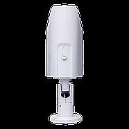 Зовнішня IP камера Green Vision GV-106-IP-X-COC50-20 POE 5MP, фото 7