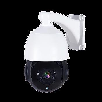 Зовнішня IP камера GreenVision GV-111-IP-Е-DOS20V-60 PTZ 1080P (Ultra)