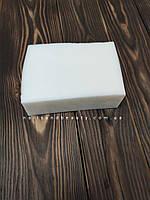 Мильна основа Neri White Base Економ біла 0.5 кг, 1кг, 6кг, 12кг