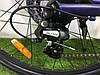 """Велосипед найнер Hidraulic Crosser Ultra 29"""" рама 17, 2021, фото 4"""