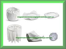 Фильтр-мешки для пылесосов