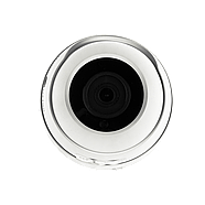 Антивандальная IP камера GreenVision GV-057-IP-E-DOS30-20, фото 3