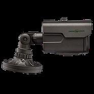 УЦ AHD наружная камера GreenVision GV-012-AHD-E-COS14V-40 960Р gray, фото 3