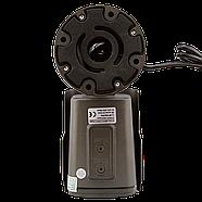 УЦ AHD наружная камера GreenVision GV-012-AHD-E-COS14V-40 960Р gray, фото 4