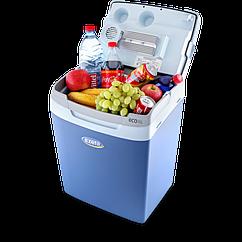 Автохолодильник 29 л, Ezetil E32 M 12/230