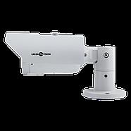 Гибридная наружная камера GreenVision GV-049-GHD-G-COA20-40 gray 1080Р, фото 3