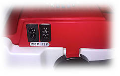 Автохолодильник 21 л, Ezetil E21S 12/230V