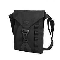 M-Tac сумка Magnet Bag Elite Black
