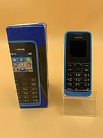 Мобильный телефон Nokia 105 RM-908 Б/У