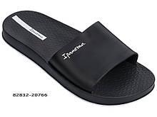 Пляжные тапки Ipanema Slide Unissex papucs . Лето 2021