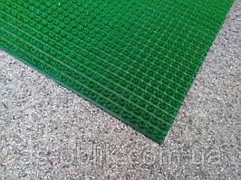 Щетинисте покриття зелене Україна