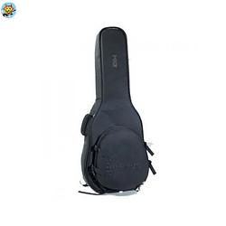 Чехол для бас-гитары Dh Dhmbg 35 мм
