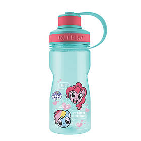 Бутылка для воды Kite Little Pony 500 мл (LP21-397)