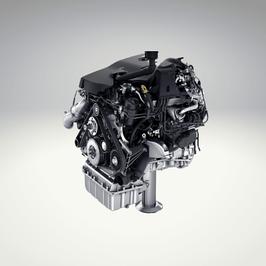 Двигатель на MB Vito 639
