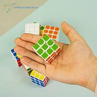 Кубик Рубіка 3*3*3, фото 2