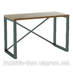 Стіл в стилі Лофт Loft, Woodin, 720x1000x600 ST-0172