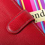 Гаманець жіночий шкіряний портмоне Dr.Bond (07-101), фото 3