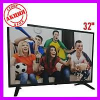 """Телевизор COMER 32"""" Smart E32DM1100.Телевизор плазменный Comer 32."""