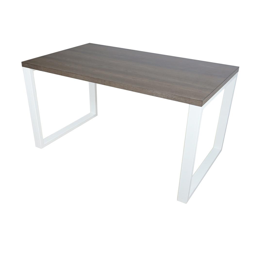 Стол в стиле Лофт (Loft)