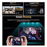 """IMars 10.1"""" 2DIN авто Магнитола Android 8.1, GPS, WIFI, Bluetooth + камера заднего вида, фото 3"""