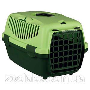 Переноска для собак весом до 8 кг | Trixie Capri