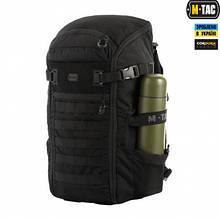 M-Tac рюкзак Gen.II Elite Small Black