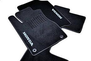 Коврики LUX для HONDA CR-V 2012-