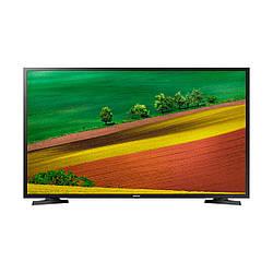 Телевизор Samsung UE32N4000AUXUA LED HD Smart