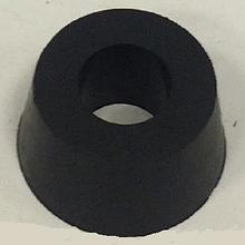 Амортизатор ЮМЗ 45-8400227