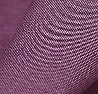Мебельная ткань Tetra, фото 1