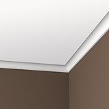 Карниз 6,50,172 для потолка с композиту Европласт, фото 2