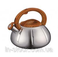 Чайник Peterhof PH-15618