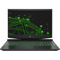Ноутбук HP Pavilion 15 Gaming (1N3K9EA)