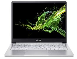 Ноутбук ACER Swift 3 SF314-42-R2BF (NX.HSEEU.007)