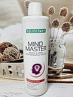 Напиток для умственной и физической деятельности Mind Master Виноград