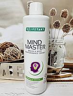 Напиток для умственной и физической деятельности Mind Master Зеленый чай