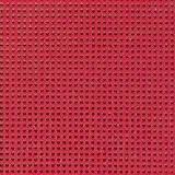 Перфорированная бумага для вышивки Mill Hill 2 шт (PP20)
