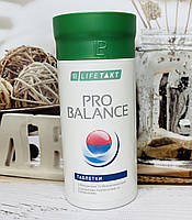 Комплекс для кишечника, потери и поддержки веса Pro Balance
