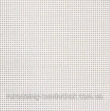 Перфорированная бумага для вышивки Mill Hill 2 шт (PP26)