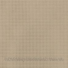Перфорированная бумага для вышивки Mill Hill 2 шт (PP27)