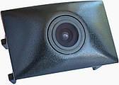 Камера переднього огляду Prime-X С8052 AUDI Q7 (2012-2015)