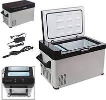 Автохолодильник Voin VCCF-40