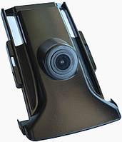 Камера переднього огляду Prime-X С8054 TOYOTA Prado (2014-2016)